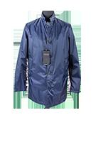 a1a4141335c8 Kristóf Szalon - digel kabát