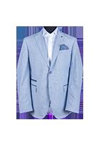 cfb16034cc PIERRE CARDIN kék (világos) csíkos 19/4/3 eredeti ár 75 900 Ft -tól 75 900  Ft -tól webshop ár 75 900 Ft -tól